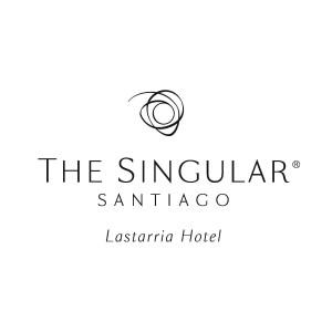 logo TSS Lastarria Hotel