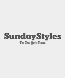 ny-times-sunday